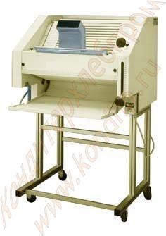 Багетоформующая машина SM-380B - фото 4538