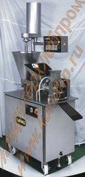 Многофункциональная машина для производства изделий из теста с начинкой HLT-630 700 - фото 4577