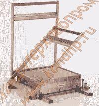 Машина для резки мармелада - фото 4640