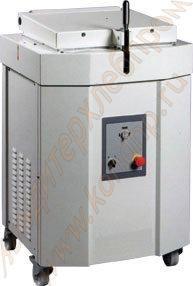 Тестоделитель гидравлический D16_D20 - фото 4650