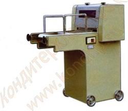 Тестозакаточные машины SM _ JM _ - фото 4656