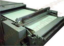 Устройство резки В-400; 600; 800 на корпуса конфет гильотинного типа - фото 4889