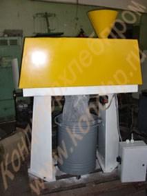 Микромельница А2-ШИМ - фото 4940
