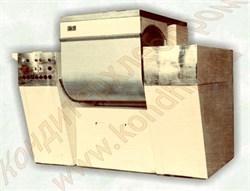 Тестомесильная машина Ш2-ХТ2-И - фото 5011