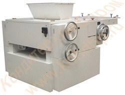 Формующая ротационная машина для производства сахарного печенья ШР-3М - фото 5325