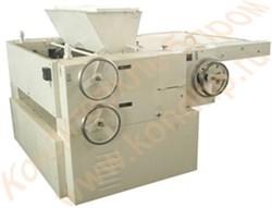 Формующая ротационная машина для производства сахарного печенья ШР-1М - фото 5326