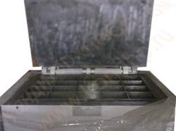 Тестоделитель матричный гидравлический механический И8-ХДМ - фото 5475