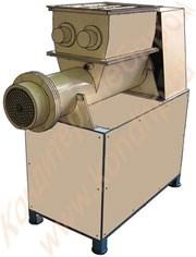 Протирочная  машина для приготовления хлебной мочки ПРМ-1000 (сухой хлеб) - фото 5530