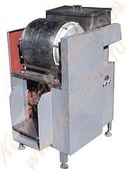 Блинный автомат для формирования и выпечки изделий ЖВЭ-720 - фото 5531