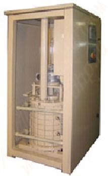 Темперирующая машина  4-х зонная  ТМЗ-300 непрерывного действия - фото 5773