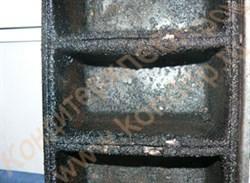 Отмывка  хлебопекарных форм - фото 5972