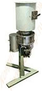 Измельчитель ИСЧ-200 для свежего (черствого) хлеба - фото 6175