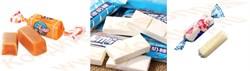 Линия производства конфетных изделий - фото 6329