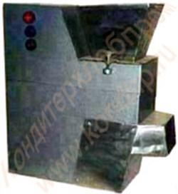 Сухародробилка ЦС-414 - фото 6347
