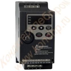 Преобразователи частоты, описание и цены - фото 6492