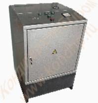 Парогенераторы с регулируемой мощностью ПЭ (РМ) - фото 6648