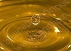 Масло термостойкое густое Вапор - фото 6652