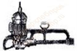 Пила ленточная для распиловки на две полутуши РЗ-ФРП-2 - фото 6863
