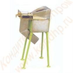 Машина для снятия кутикулы В2-ФЦЛ 15 - фото 6872