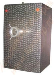 Волчок шнековый ВРД-125М - фото 6922