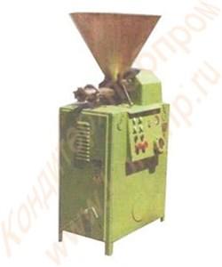 Шприц вакуумный К7-ФШВ-3 - фото 6958