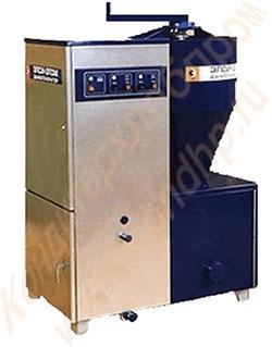 Дымогенератор ДГ-1 - фото 6980