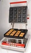 Машина для формования и выпечки тарталеток COOK MATIC[1]