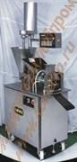 Многофункциональная машина для производства изделий из теста с начинкой HLT-630 700
