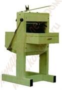 Хлеборезательная машина DAUB-BRS 204,208