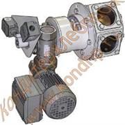 Переключатель двухпозиционный ПД-75, ПДЭ-2-75, ПД-100, ПДЭ-2-100