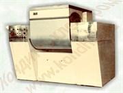 Месильная машина интенсивного замеса пшеничного и ржано-пшеничного теста периодического действия  Ш2-ХТ2-И