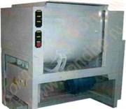 Машина тестомесильная марки Т3-М-63 для замеса крутого теста для бараночных и мучных кондитерских изделий