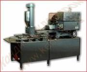 Машина для приготовления блинчиков с начинкой МБН-800