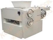 Формующая ротационная машина для производства сахарного печенья ШР-3М