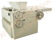 Формующая ротационная машина для производства сахарного печенья ШР-1М