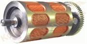 Барабан формовочный для РМП-3М
