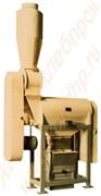 Просеиватель  муки шнековый марки Ш2-ХМ2-В