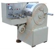 Автомат YCY-350/500 для формования методом штампования цепью мягких  и твердых конфет