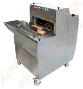 Хлеборезательные машины «Агро-Слайсер»