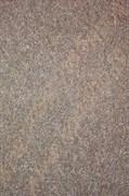 Полотно шерстяное,  цвет серый или оливковый, ширина 1400 мм или 1280 мм, толщина 3 мм, плотность 760 гр.м<sup>2</sup>  для люлек расстоечных шкафов