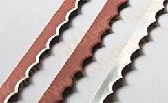 Рамные ножи к различным хлеборезкам