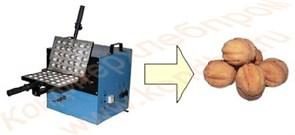 Печка настольная для производства кондитерских изделий