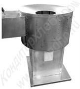 Очиститель центробежный субпродуктов (шерстных) ОЦС-1