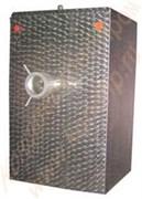 Волчок шнековый ВРД-125М