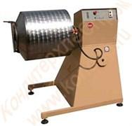 Мясной массажер  на 120 литров вакуумный УВМ-100