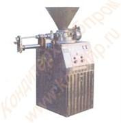 Шприц гидравлический с перекруткой К7-ФШГ