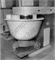 Тестомесильная машина А2-ХТМ-330 - фото 6277