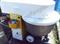 Тестомесильная машина А2-ХТМ-140 - фото 6280